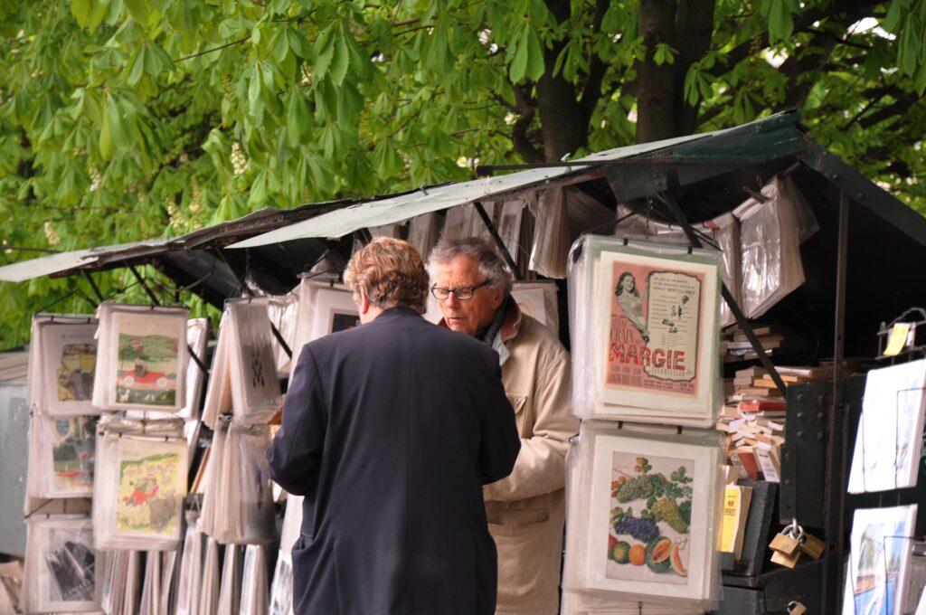 paris flea market paris antiques buy paris art