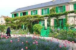 giverny-private-tour (6)