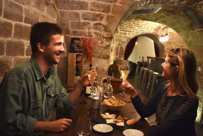 wine-tasting-paris (6)