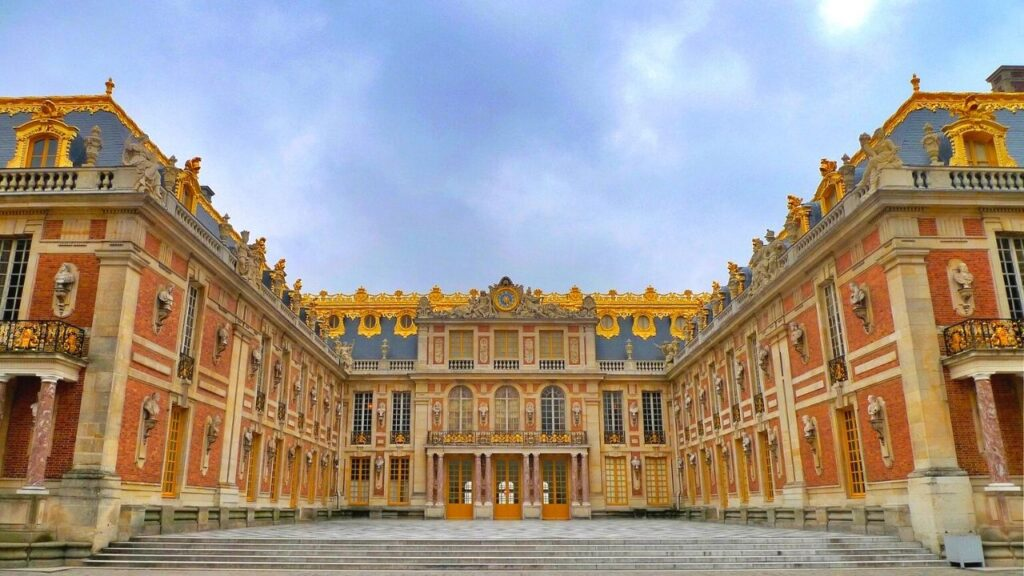 private tour versailles day trip from paris